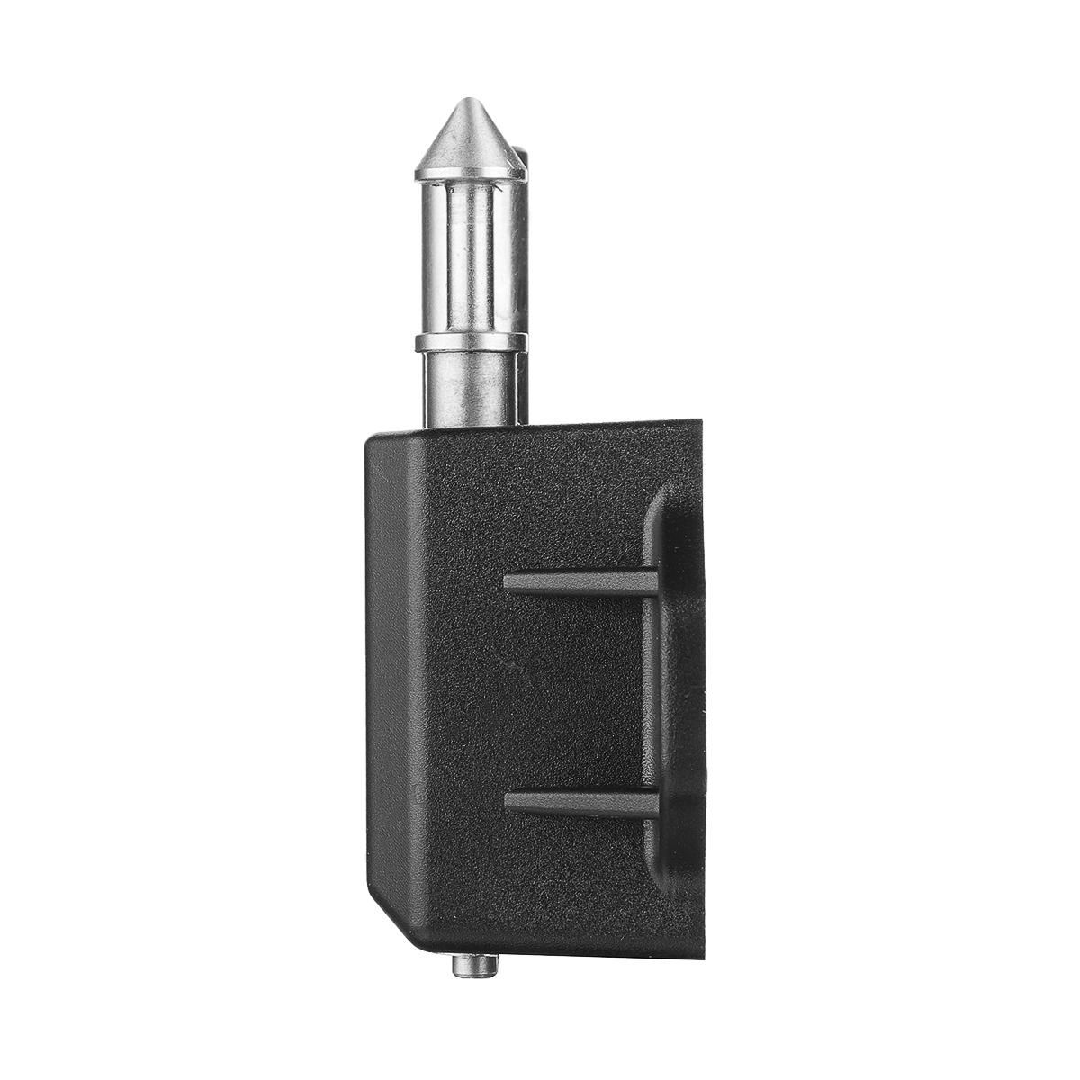 Electronic Bluetooth Smart Hidden Cabinet Lock Door Drawer