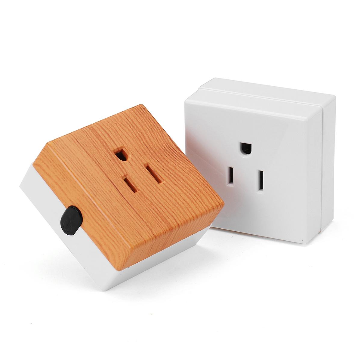 ac 100 240v 10a smart wifi socket switch app remote. Black Bedroom Furniture Sets. Home Design Ideas
