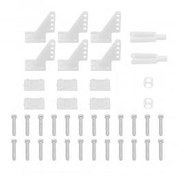 e5fa4f10-a76e-471b-8d3e-07c7bde54447.jpg
