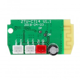 ecd0863a-99fd-41c9-9728-0b1966f69741.jpg