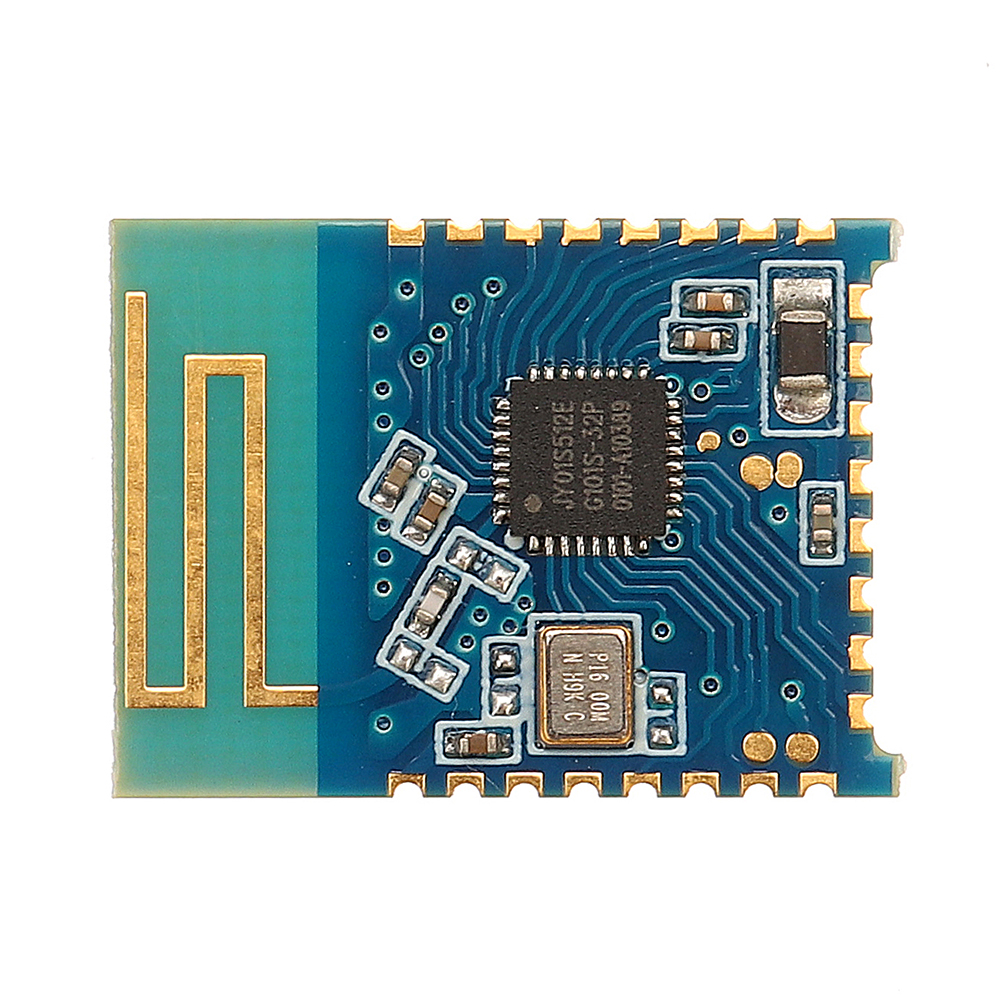 10pcs JDY-19 Ultra Low Power Bluetooth BLE 4.2 Module Serial Port n