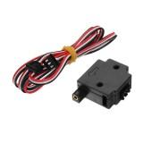 Lerdge 1.75mm Filament Material Run Out Detection Module Sensor For 3D Printer Parts