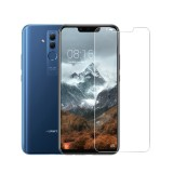 Bakeey Anti-explosion Ultra Thin Tempered Glass Screen Protector for Huawei Mate 20 Lite Maimang 7