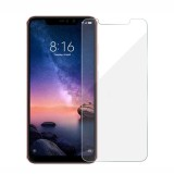 Bakeey Anti-Explosion Tempered Glass Screen Protector For Xiaomi Redmi Note 6 Pro 6.26 inch