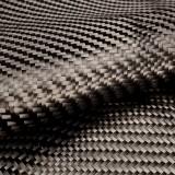 31*82cm 3K 2X2 Twill Carbon Fiber Cloth Fabric 200gsm Plain Weave Matte Fabric Setting