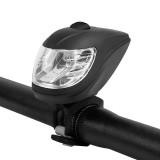 XANES SFL16 Bike Light Bicycle Cycling Headlight USB Waterproof Xiaomi Electric Scooter Motorcycle E