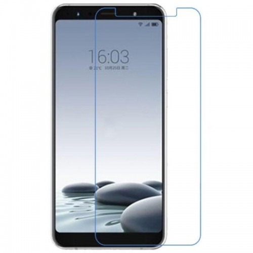 Bakeey Anti-Explosion Tempered Glass Screen Protector For Meizu M6S / Meizu Meilan S6