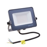 ARILUX AC220-240V 20W 30W 50W IP65 Waterproof LED Flood Light Outdoor Garden Security Lamp