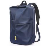 TANGCOOL 10L Outdoor Backpack Sports Rucksack Camping Hiking Travel Bag Business Handbag Waterproof