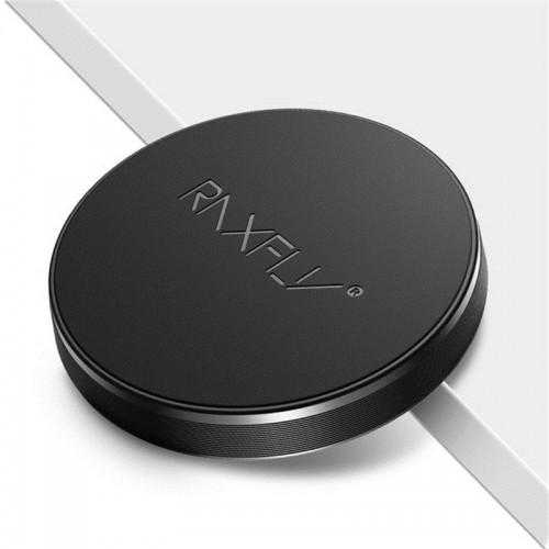 RAXFLY 1PCS Powerful Magnetic Car Dashboard Mount Desktop Holder for Samsung Huawei Smart Phone