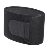 Bike Bicycle Cycling Fitness Belt Sport Protection Back Absorb Sweat Fitness Protective Gear