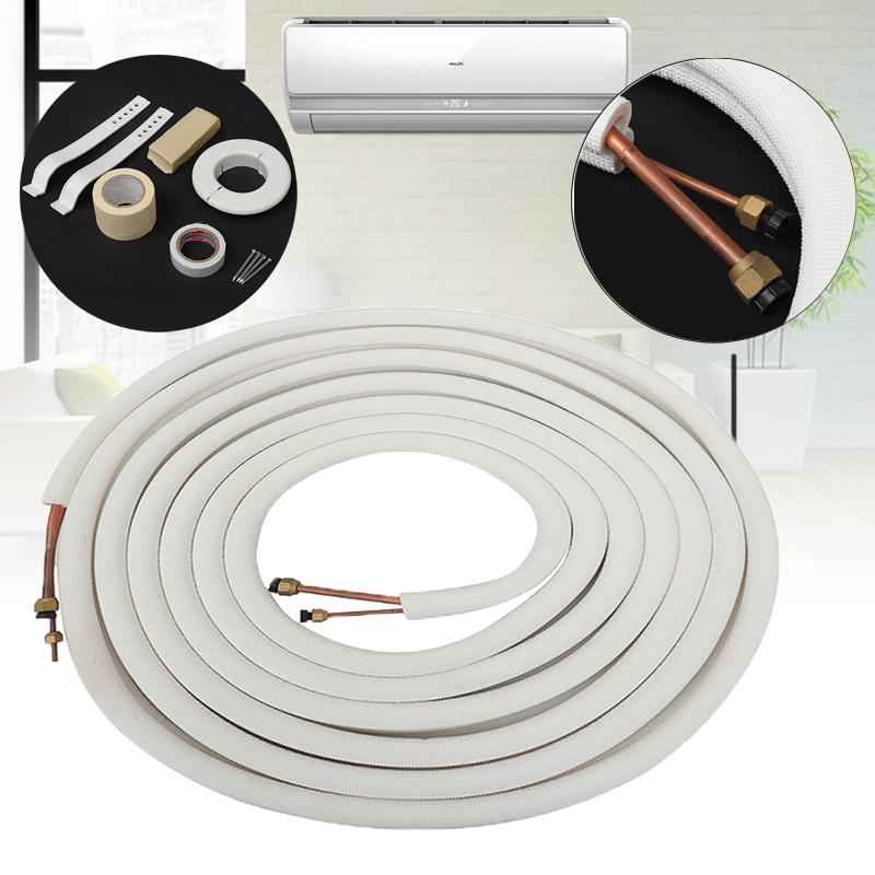 32a08f13-1c25-448a-8fdc-cc522c2c4b93 And Tube Wiring Air Conditioner on ac switch wiring, air brake wiring, ac home wiring, ac system wiring, thermostat wiring, irrigation pump wiring, microwave oven wiring, transistor wiring, goodman ac wiring, window ac wiring, ac disconnect box wiring, hvac wiring, split ac wiring, rv ac wiring, air handler wiring, carrier ac wiring, air conditioning, central air wiring, lennox ac wiring, power window wiring,