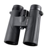 EYESKEY 8×42 Waterproof Binocular HD Optic BAK4 Day Night Vision Telescope Outdoor Camping