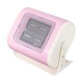 220V 500W Mini Portable Electric Heater Energy-Saving Heaters for Household Office Desktop