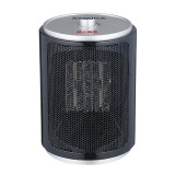 Portable Electric Desk Mini Air Heater Fan Home Warmer Heating Winter Fan