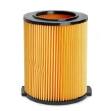 Filter Replacement Vacuum Cleaner Filter For Ridgid VF4000 72947 Fits 6-20 Gallon Wet & Dry Vacuums