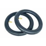 BIKIGHT 8 1/22 Thickened Electric Bike Scooter Inner Tube For Xiaomi Electric Scooter