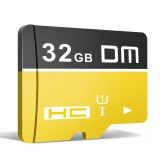 DM 8GB 16GB 32GB 64GB 128GB Class 10 High Speed Flash Memory TF Card for Xiaomi Mobile Phone Tablet