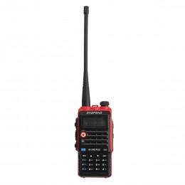 6da7a645-babc-41f8-8708-1011ce0ea869.JPG