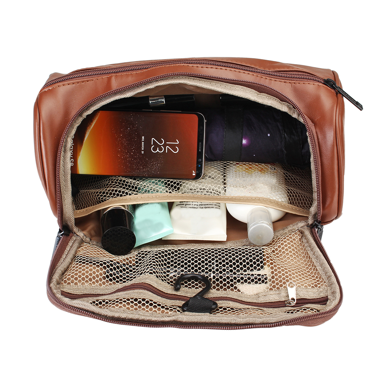 30da44031847 ... Large Shaving Brush Cosmetic Travel Kits Organizer Case ·  a79741a5-eda3-480f-97d6-a66242a5443f.jpg ·  6fc15863-c54a-4303-85c3-8de43d2cb466.jpeg ...