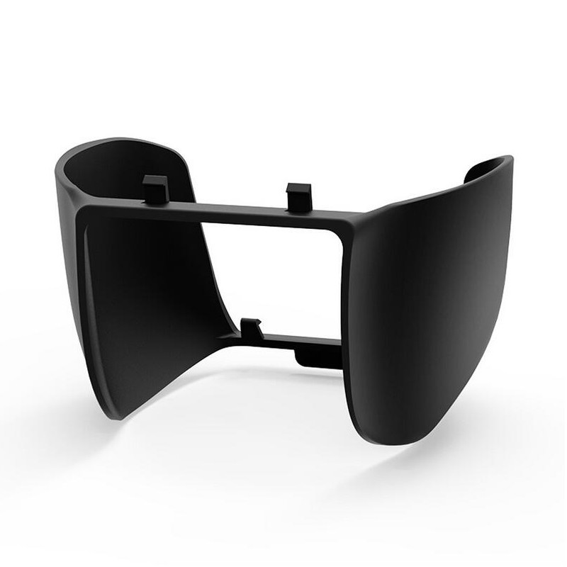 PGYTECH Gimbal Camera Lens Sunshade Sun Hood Shade Anti-glare Cover for DJI Mavic 2 Pro/Zoom
