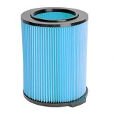 Wet/ Dry Vacuum Cleaner Filter Element Replacement For Ridgid VF5000 6-20 Gallon