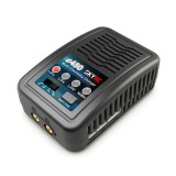 SKYRC e450 50W 4A Multi Chemistry Battery Charger for 2-4S LiPo / LiFe / LiHV Lipo Battery