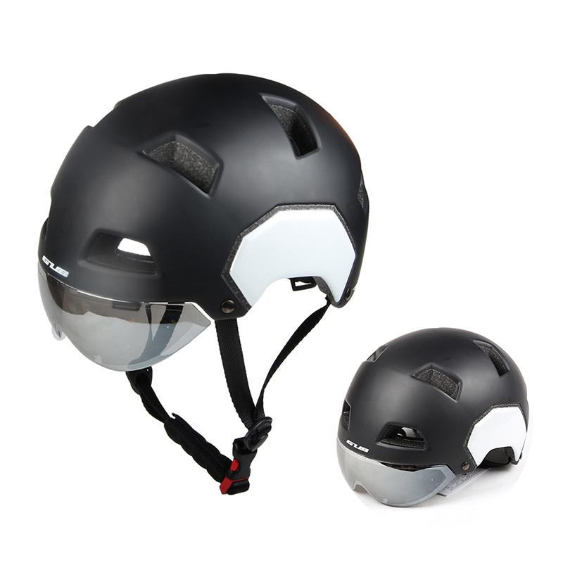 GUB V3 BMX Men Women Skating Helmet Xiaomi Electric Scooter Motorcycle E-bike Bike Bicycle Cycling