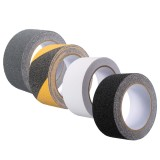 5CM x 5M Non-Slip In The Dark Tape Anti Slip Adhesive Grip for Stairs and Gaffers 16.5 Feet Long