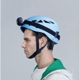 GUB D6 Climbing Caving Protect Helmet Xiaomi Electric Scooter Motorcycle E-bike Bike Bicycle Cycling