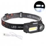 XANES LED Headlight HeadLamp E-bike Bike Bicycle Cycling Waterproof Outdoor Camping Hiking Fishing