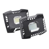 ARILUX AC220-240V 30W 50W IP65 Waterproof LED Flood Light Outdoor Garden Yard Security Lamp