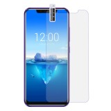 Bakeey Anti-Explosion Tempered Glass Screen Protector For Oukitel C12 PRO