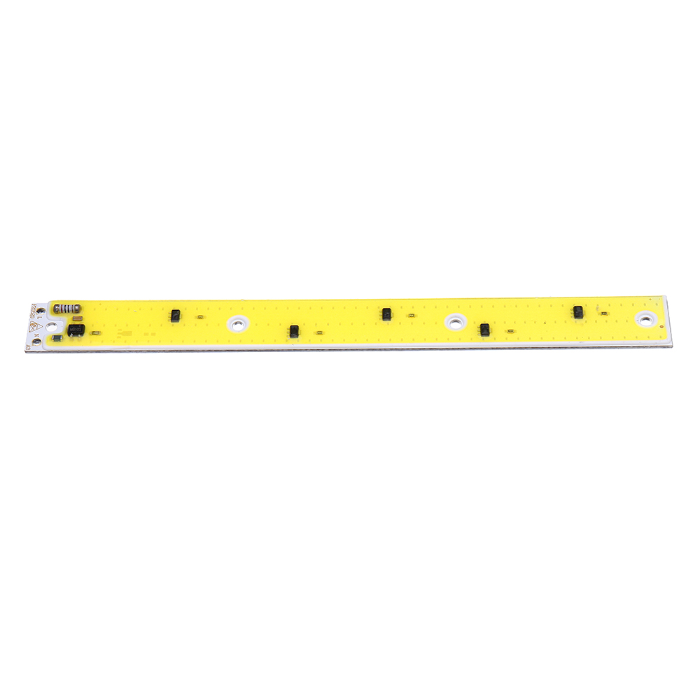 AC220V 30W 50W 80W LED COB Chip Light Source White/ Warm White for Flood Iodine-tungsten Lamp