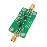 20-3000MHz 35dB Gain Low Noise LNA RF Broadband Amplifier Module For FPV Racing Drone