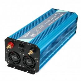 ecd549c3-002b-4cf1-98c2-ec10991dd61b.JPG