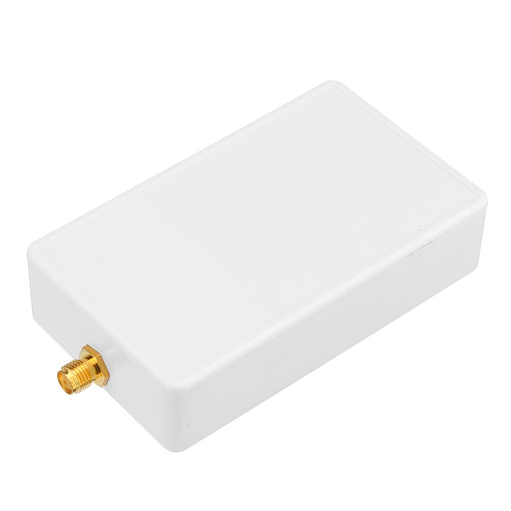 500KHz-2 5GHz 40dB RF Bridge Reflection Bridge VSWR Network Analyzer For  Ham Radio Amplifier