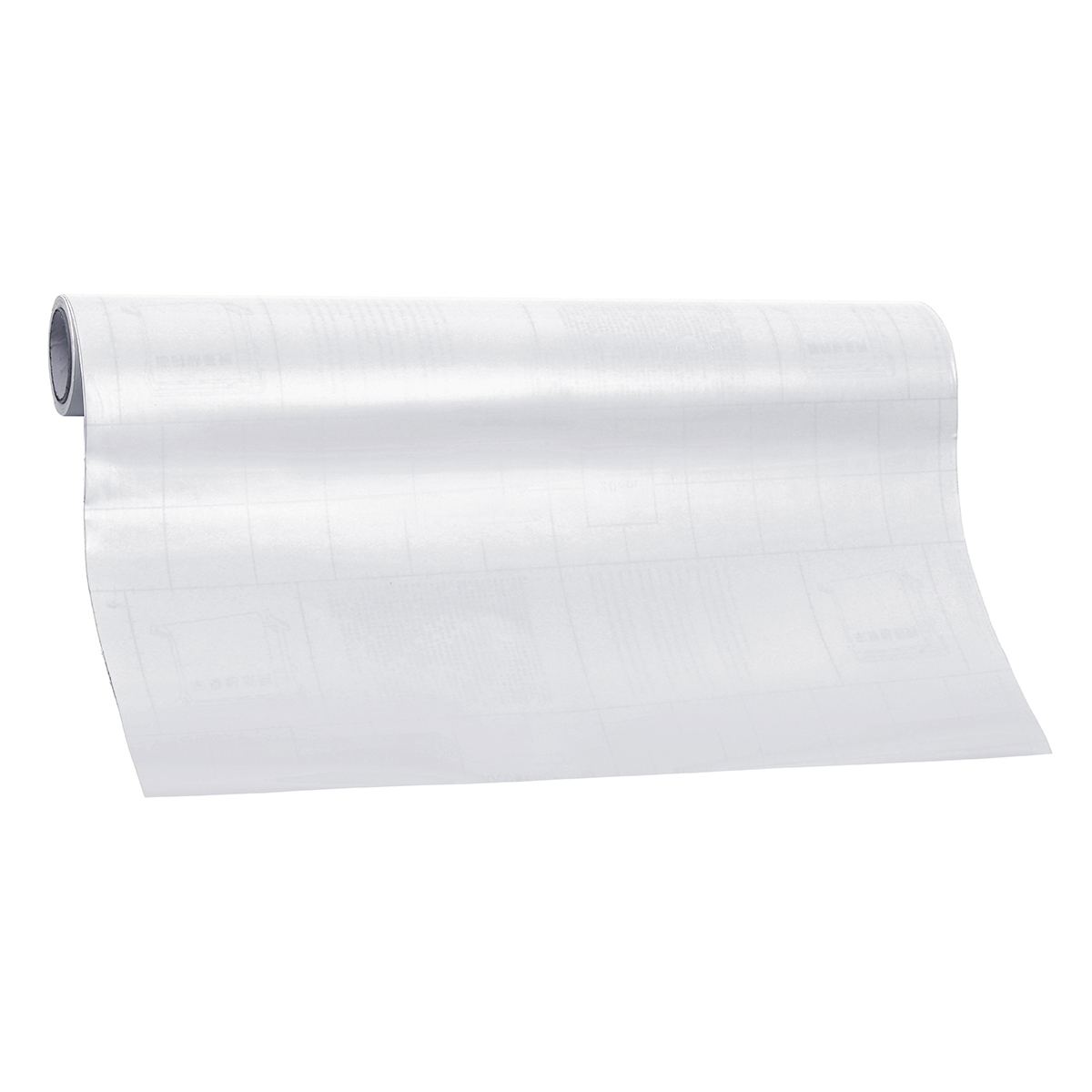 8color Self Adhesive Roll Waterproof Cutting Plotter