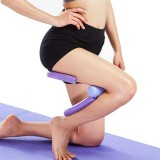 KALOAD Leg Muscle Training Fitness Yoga Exercise Tools Arm Chest Waist Gym Equipment