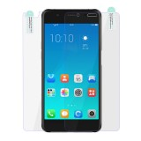 Bakeey High Definition Anti-Scratch Soft Screen Protector for Hisense S9 A2T A2 Pro
