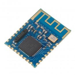 016c69d2-b322-4009-9d7c-be2dc38281d2.JPG