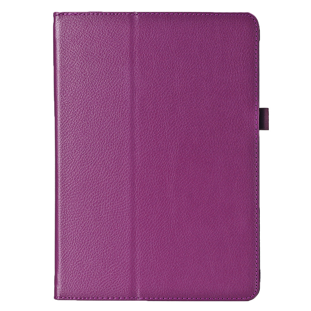 PU Leather Folding Stand Case Cover for 10 Inch For Surface Go Tablet