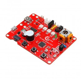 LM567 Voice Switch Module Sound Sensor Fixed Frequency Voice