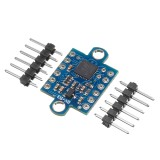 GY-53-L1X Laser Ranging VL53L1X TOF Flight Time Ranging Sensor Module