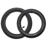 Upgraded Thickened 8 1/2 X2 Inner+Outer Tyre For Xiaomi M365 Electric Scooter