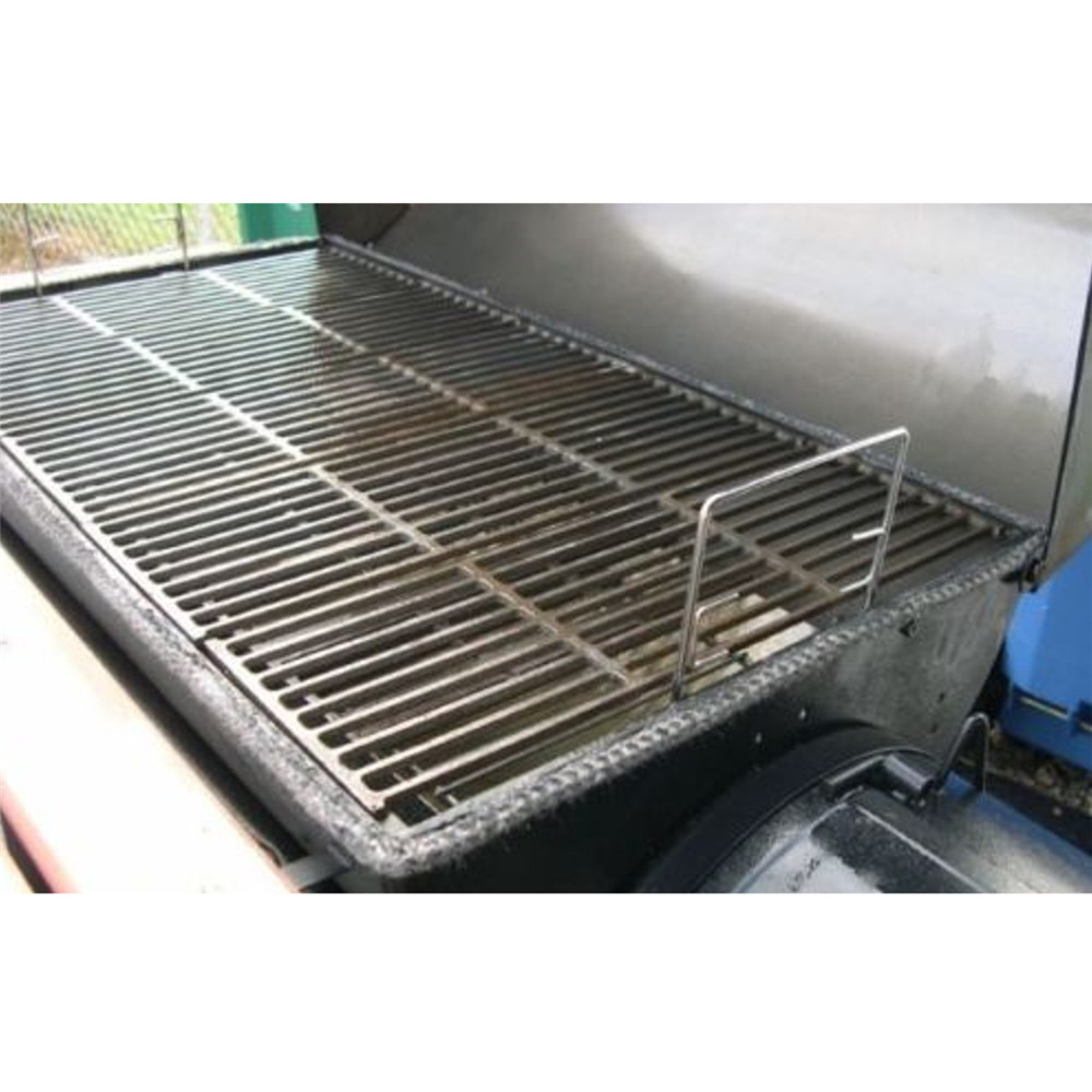 Other CNC, Metalworking & Manufacturing 2M 12.7mm Wood Fire Stove ...