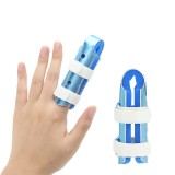 IPRee 1 Pcs Finger Plywood Finger Support Finger Orthosis Finger Fracture Fixed Protective Gear