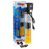 38W 2800L/H Aquarium Submersible Internal Filter Filtration Water Pump Aquarium Fish Tank