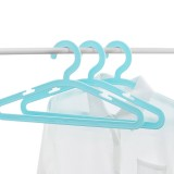 XIAOMI U Multifunctional Cloth Hanger Drying Rack Bathroom Rack Traceless Non-slip Clothes Rack