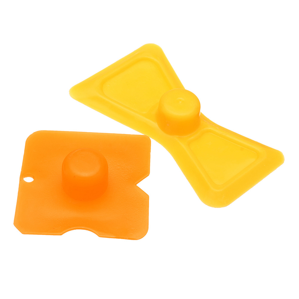 Effetool Multifunctional Scrapers Glass Glue Stitching Agent Silicone Scraper Caulking Tool Joint Sealant Glass Glue Scraper